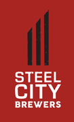 Steel City Brewers